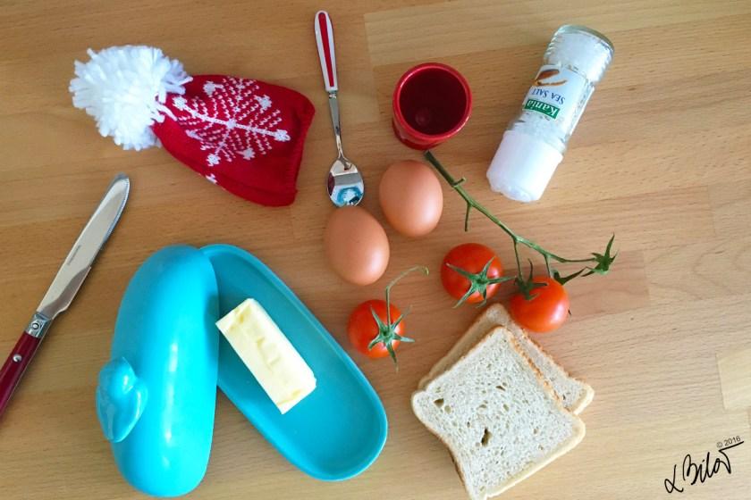 Egg_recipe_boiled-eggs-1