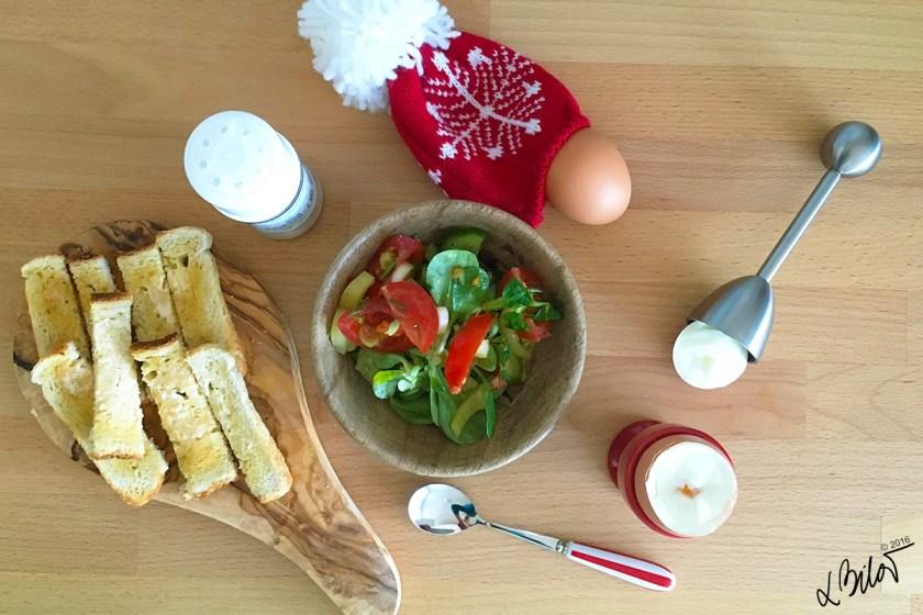 Egg_recipe_boiled-eggs