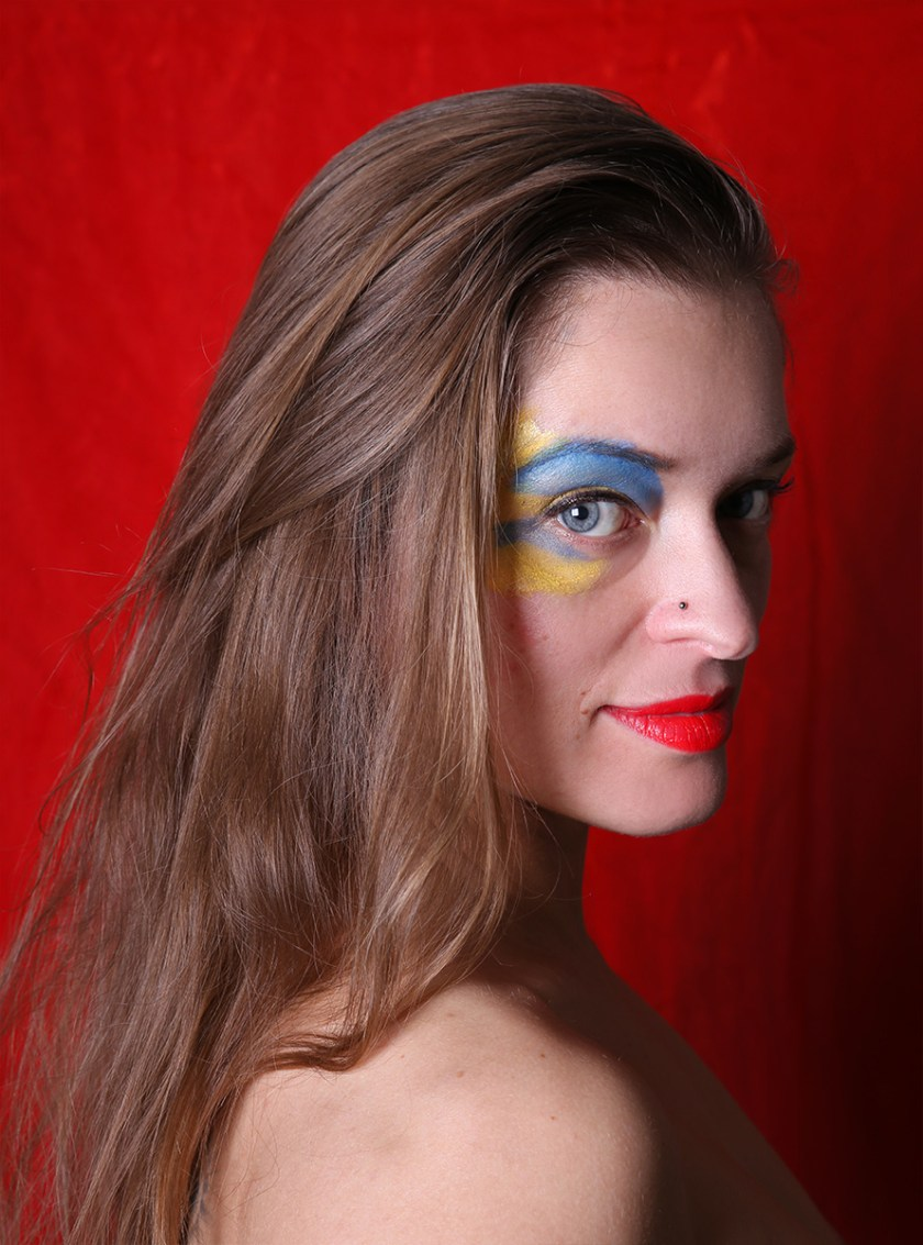 Emma-Uber-portraits-Lesia-2