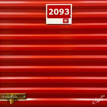 Moving-Prague-less-mess-storage2