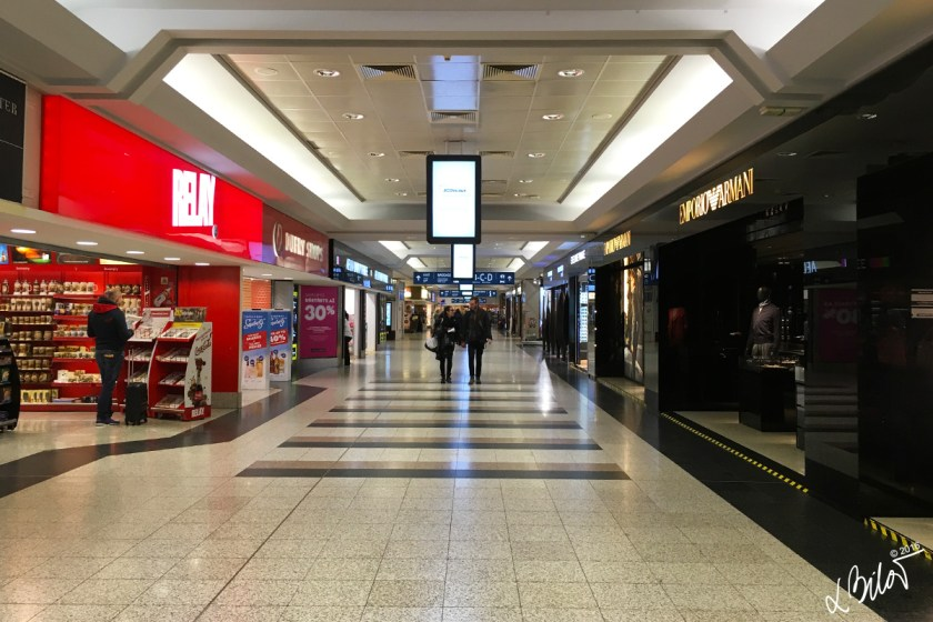 Airport-Prague-1