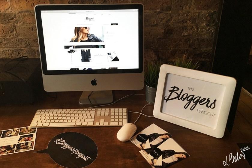 Bloggers-Hangout-2016-1