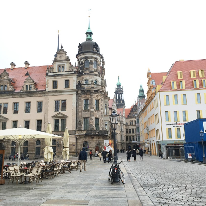 Dresden-2016-17