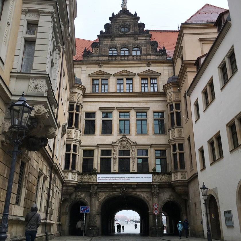 Dresden-2016-18