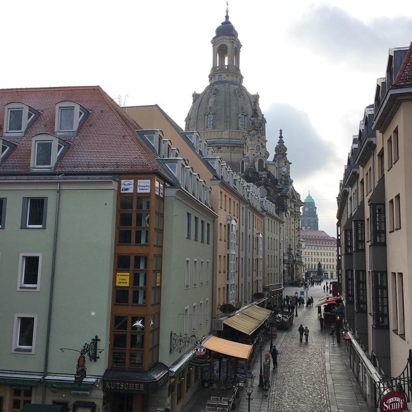 Dresden-2016-30