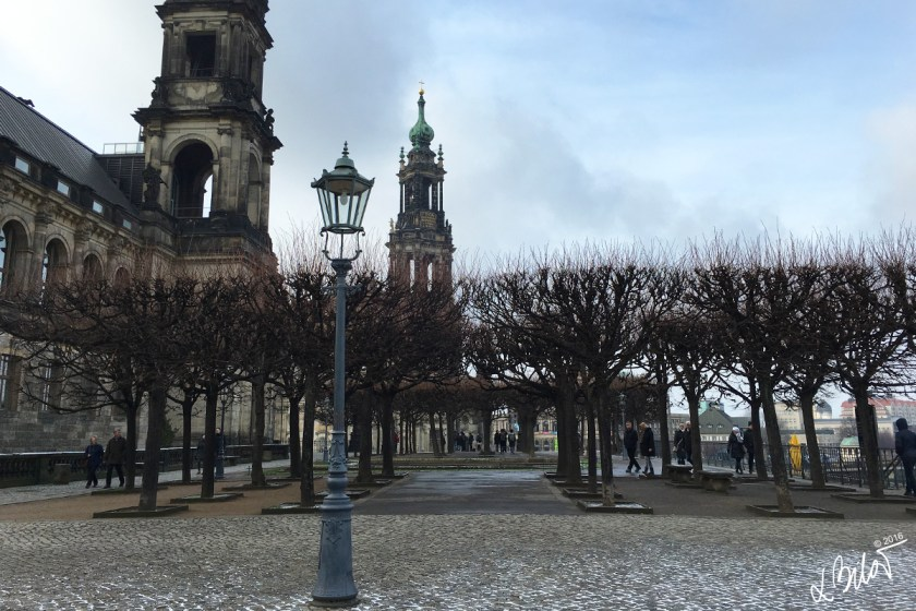 Dresden-2016