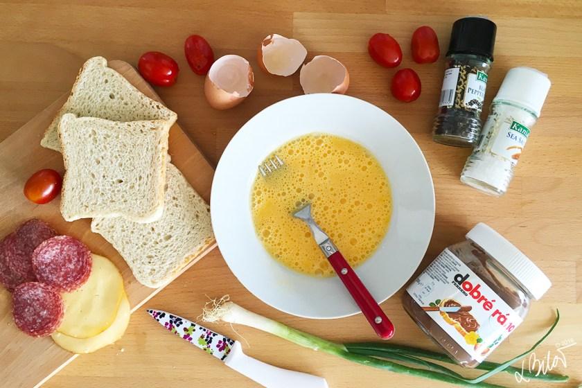Egg_recipe_french-toast