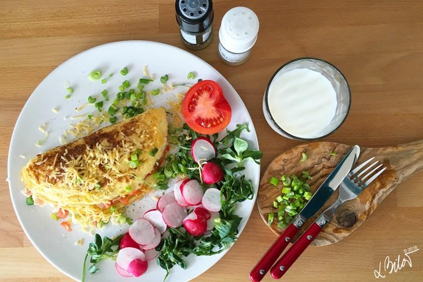 Egg_recipe_omelette-1
