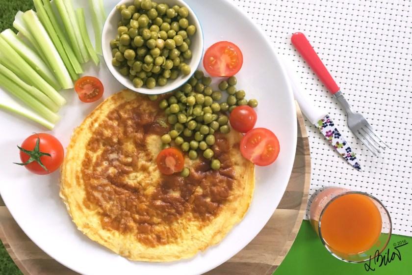 Egg_recipe_omelette