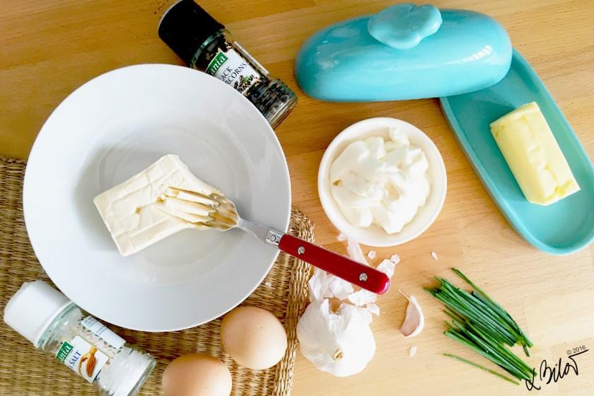 Egg_recipe_spread