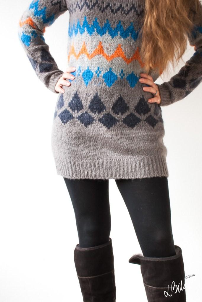Next-sweater-dress-1