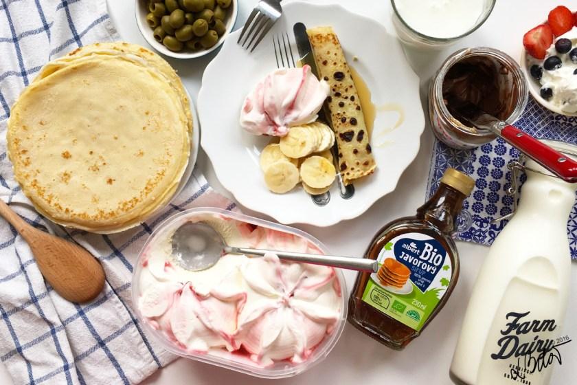 Pancake-recipe-BananaIce