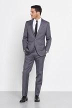 gray-suit