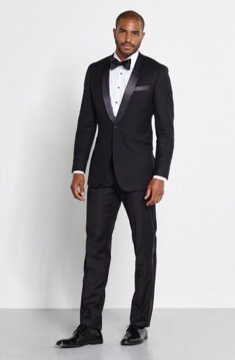 shawl-collar-tuxedo