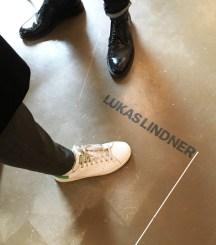 Nespresso_MBPFW-2016-Lukas-Lindner-1