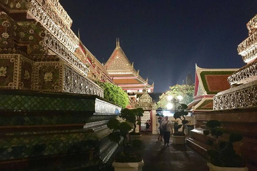 2016_Bangkok-1