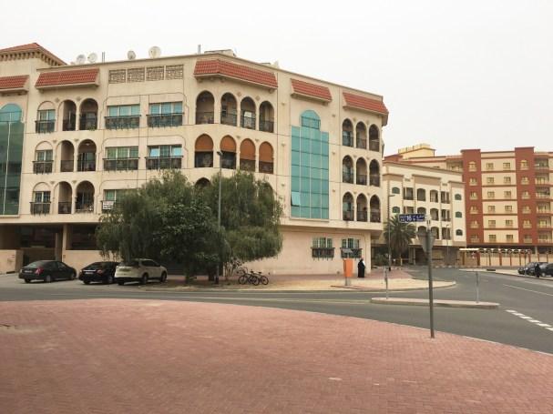 Dubai-City-07