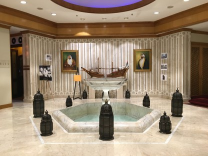 Dubai-hotel-03