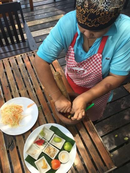 Green-Papaya-salad_cooking-04