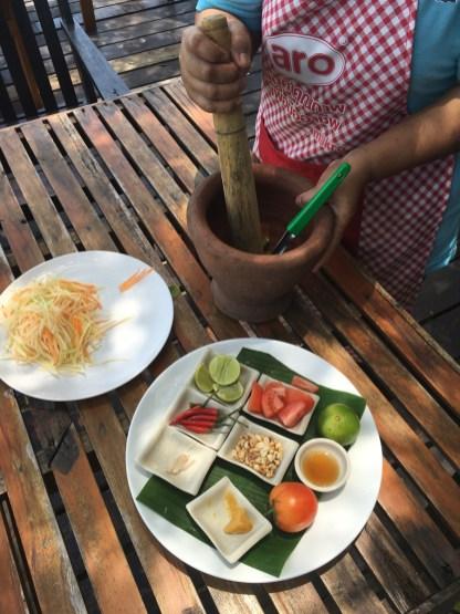Green-Papaya-salad_cooking-05