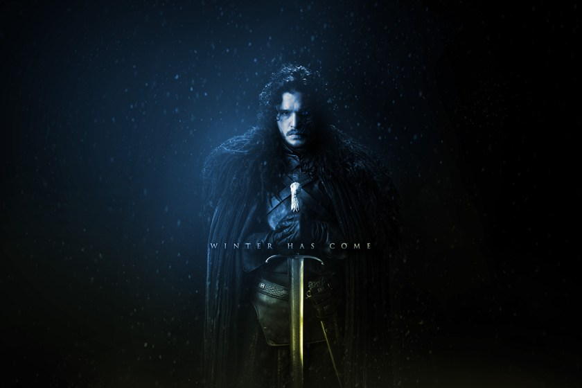 game_of_thrones_season_7_winter_has_come_4k-HD