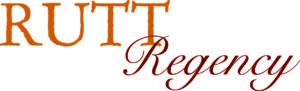 rutt regency
