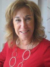 Linda Daniele, Designer