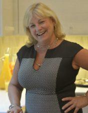 RitaLuisa Garces, Senior Designer