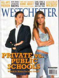Westchester-Magazine---Sept