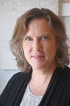 Jeni Spaeth, Designer