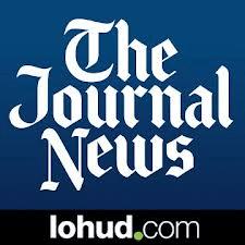 the journal news - bilotta collection