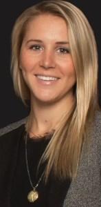 Tabitha Tepe, Designer