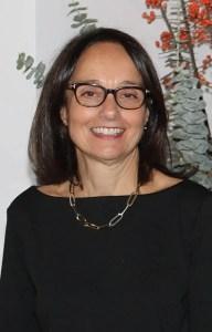 Regina Bilotta, Partner, Bilotta Kitchens