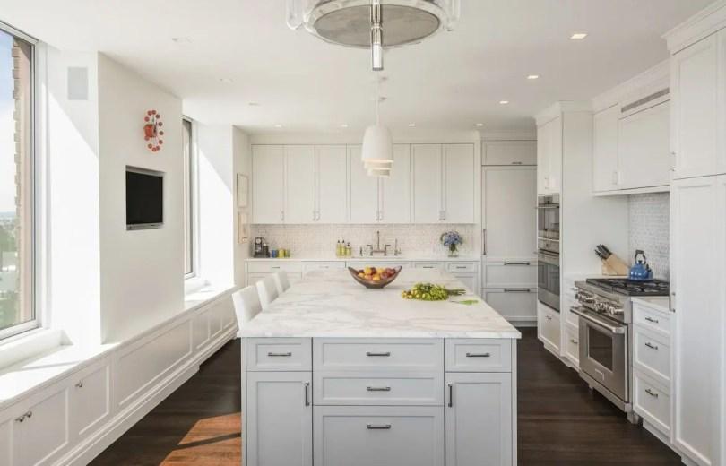 Rutt Classic Kitchen