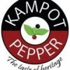 Association pour la promotion du Poivre de Kampot