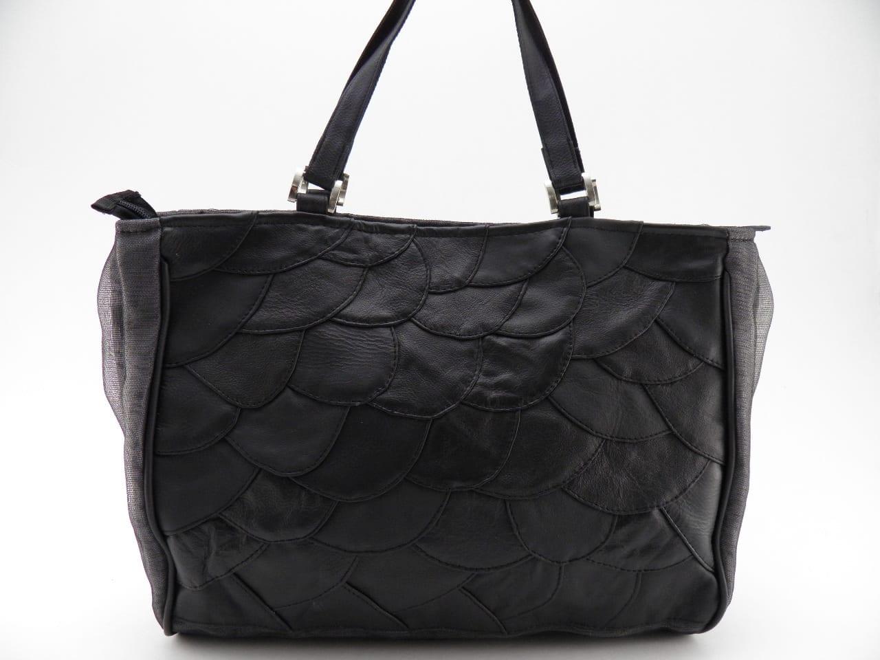 post eco friendly leather bag bil p storeman. Black Bedroom Furniture Sets. Home Design Ideas