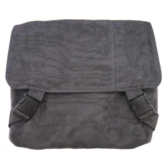 shift ethical messenger bag bil p storeman. Black Bedroom Furniture Sets. Home Design Ideas