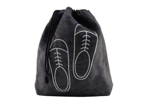 Beta-Shoes – Ethical Shoes Bag