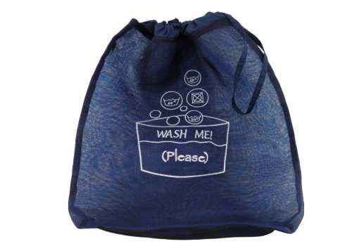 Beta-Laundry – Ethical Laundry Bag