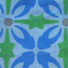 bleu-et-vert
