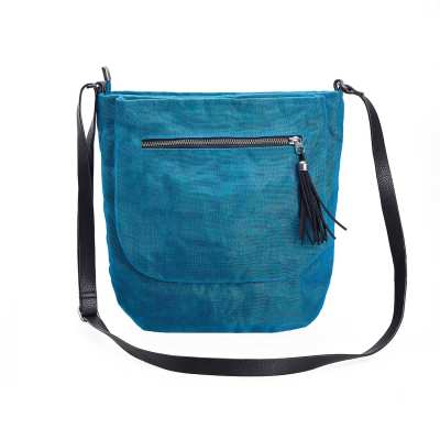 Away – Ethical Crossbody Bag