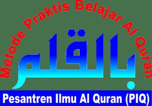 bilqolam_logo