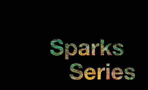 sparks series logo