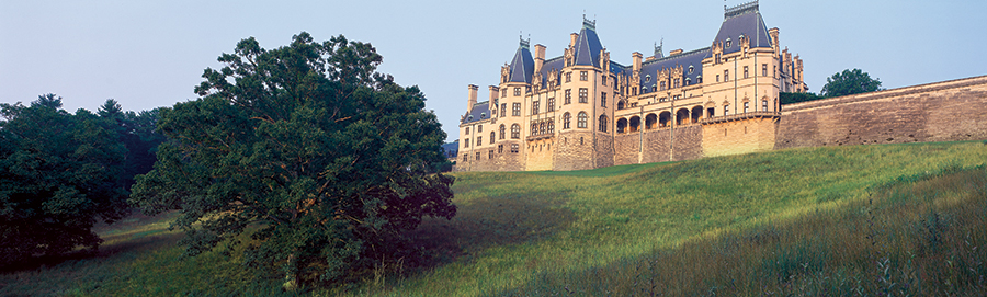 buy tickets to biltmore