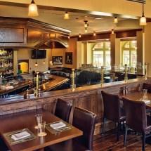 Cedric' Tavern Biltmore
