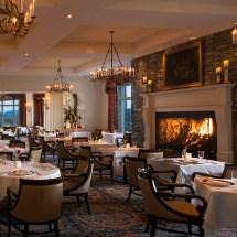 Dining Room Biltmore