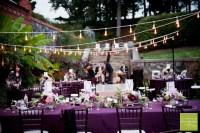 Garden Wedding Reception Setup   www.pixshark.com - Images ...