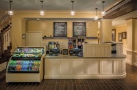 The Kitchen Caf | Biltmore