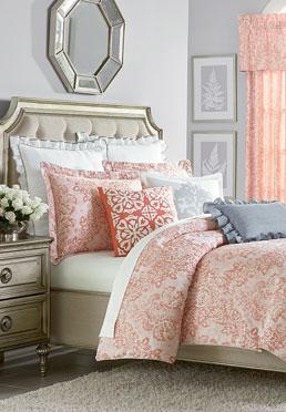 Pillow Belk Pillows