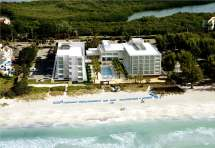Zota Beach Resort Longboat Key